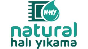 Natural Halı Yıkama